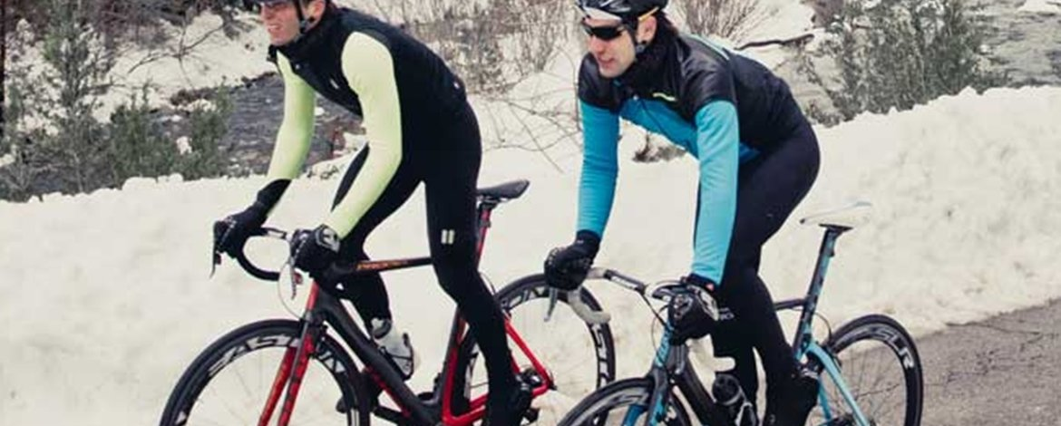 Header_etxeondo_winter