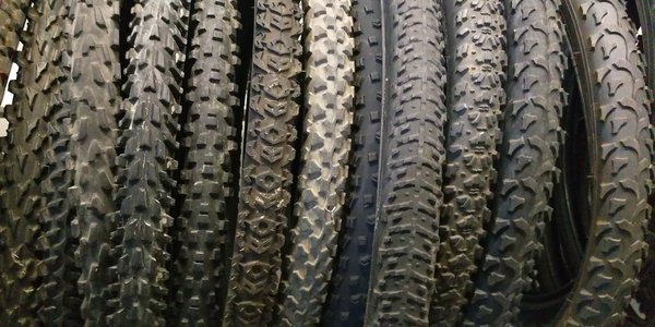 tires-2328021