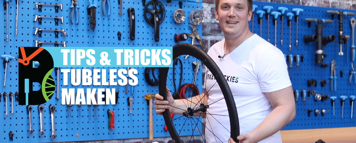 Productreview_Tubeless